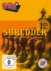chessbase_shredder_12__33183.1430841499.350.250