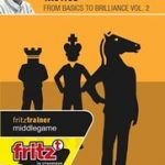 Tactics – from Basics to Brilliance Vol. 2