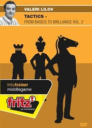 chessbase_tactics_from_basics_to_brilliance_vol_2__44476.1430841504.350.250