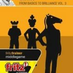 chessbase_tactics_from_basics_to_brilliance_vol_3__70927.1430841504.350.250