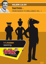 chessbase_tactics_from_basics_to_brilliance_vol__1__40659.1430841503.350.250