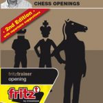 The ABC of Chess Openings – 2nd Edition
