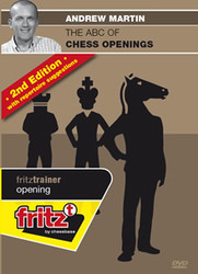 chessbase_the_abc_of_chess_openings_2nd_edition__34502.1430841506.350.250