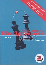chessbase_the_abc_of_endgames_300__01906.1430841507.350.250