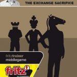 The Art of the Exchange Sacrifice