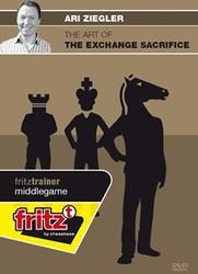 chessbase_the_art_of_the_exchange_sacrifice__69944.1430841508.350.250