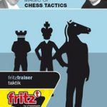 chessbase_the_magic_of_chess_tactics__71640.1430841513.350.250