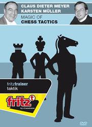chessbase_the_magic_of_chess_tactics__71640.1430841513.350.250