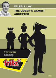 chessbase_the_queens_gambit_accepted__55783.1430841514.350.250