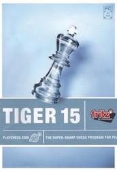 chessbase_tiger_15__75376.1430841461.350.250