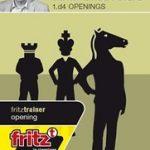 chessbase_tricks_traps_vol_2_1_d4_openings__12041.1430841519.350.250