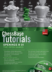 chessbase_tutorials_openings_01_the_open_games__40889.1430841462.350.250