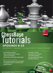chessbase_tutorials_openings_03_queens_gambit_and_queens_pawn_games__33917.1430841462.350.250