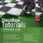 chessbase_tutorials_openings_04_indian_openings__03733.1430841462.350.250