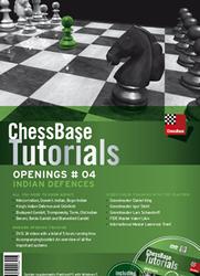 chessbase_tutorials_openings_04_indian_openings__03733.1430841462.350.250