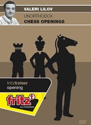 chessbase_unorthodox_chess_openings__49937.1430841520.350.250