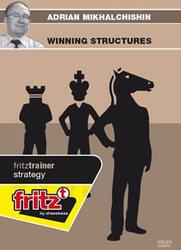 chessbase_winning_structures__79276.1430841521.350.250