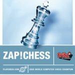 Zap!Chess
