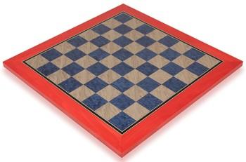 civil-war-chess-board-full-view-1100x725__62854.1430258840.350.250