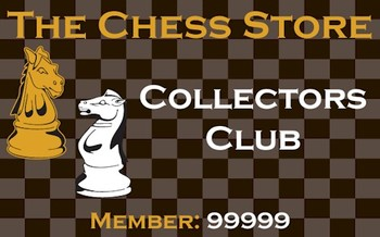 collectors_club_card_500__08678.1442955038.350.250