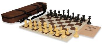 conqueror_tournament_package_black_camel_brown_bag_setup_full_view_1100__90105.1444329472.350.250