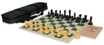 conqueror_tournament_package_black_camel_green_bag_setup_full_view_1100__58198.1444329475.350.250