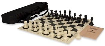conqueror_tournament_package_black_ivory_black_bag_setup_full_view_1100__08566.1444329483.350.250