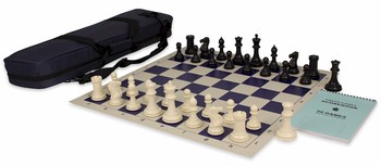 conqueror_tournament_package_black_ivory_blue_bag_setup_full_view_1100__90583.1444329480.350.250