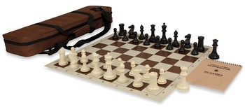 conqueror_tournament_package_black_ivory_brown_bag_setup_full_view_1100__82196.1444329489.350.250