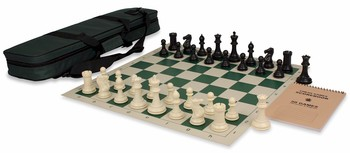 conqueror_tournament_package_black_ivory_green_bag_setup_full_view_1100__42376.1444329492.350.250