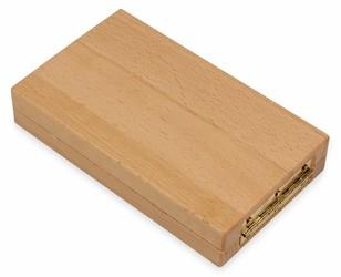 cribbage_board_model_10002_closed_800x650__49488.1431478579.350.250