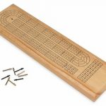 cribbage_board_model_1003_800x600__04270.1431478579.350.250