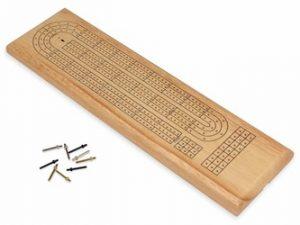 cribbage_board_model_1003_800x600__04270.1431478579.350.250