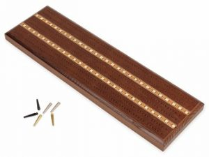 cribbage_board_model_1313_800x600__21976.1431478581.350.250