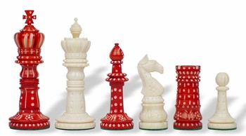 crowned_dome_hand_carved_bone_chess_set_red_white_profile_900__77552.1448728973.350.250