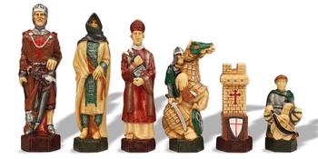 crusades_painted_both_1200x600__15606.1430758894.350.250