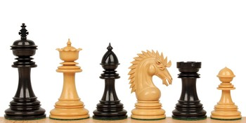 cyrus_chess_pieces_ebony_boxwood_both_1100__21335.1430502512.350.250
