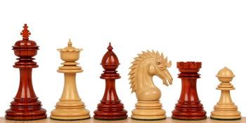 cyrus_chess_pieces_padauk_boxwood_both_1100__55394.1430502513.350.250