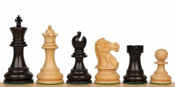 deluxe_old_club_chess_pieces_ebonized_boxwood_both_1000__64150.1430502517.350.250