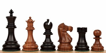deluxe_old_club_chess_pieces_ebonized_golden_rosewood_both_1000__20571.1430502521.350.250