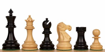deluxe_old_club_chess_pieces_ebony_both_1000__91100.1430502528.350.250