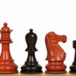 deluxe_old_club_chess_pieces_ebony_padauk_both_1100__35476.1430502530.350.250