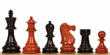 deluxe_old_club_chess_pieces_ebony_padauk_both_1100__96122.1430502532.350.250