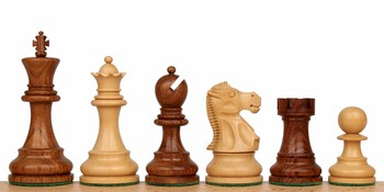 deluxe_old_club_chess_pieces_golden_rosewood_boxwood_both_1000__13710.1430502543.350.250