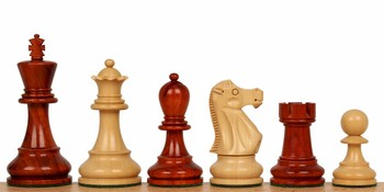 deluxe_old_club_chess_pieces_padauk_boxwood_both_1100__80744.1430502535.350.250