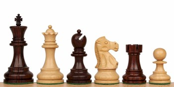 deluxe_old_club_chess_pieces_rosewood_boxwood_both_1000__31633.1430502537.350.250