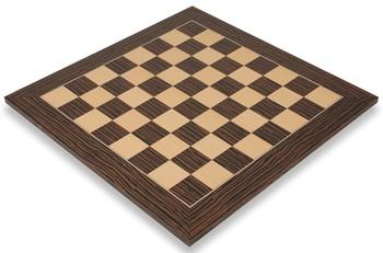 ebony_deluxe_chess_board_full_view_1100x725__54142.1430335646.350.250