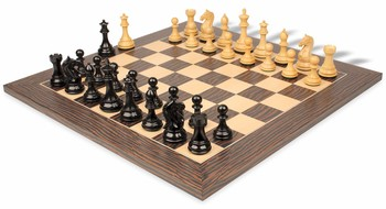 ebony_dexluxe_fkb400_chess_set_boxwood_view_1200x650__25199.1438729548.350.250