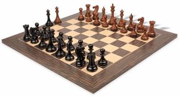 ebony_dexluxe_nebs400_chess_set_golden_rosewood_view_1200x650__49986.1438729576.350.250