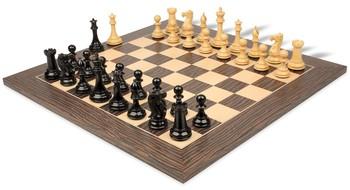 ebony_dexluxe_nee400_chess_set_boxwood_view_1200x650__08308.1438729581.350.250